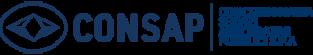 logo-consap-header